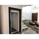 comprar mini elevador interno Acre